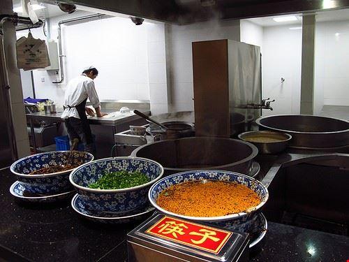 84599  cucina tipica