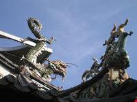temple de thian hock keng