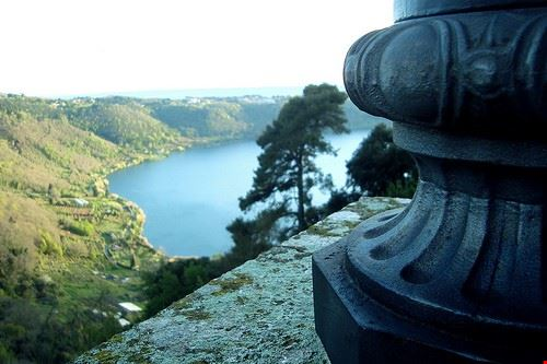 84667  belvedere sul lago