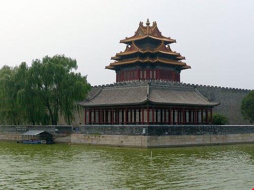 84672  parco jingshan