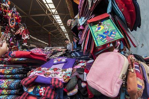 84684  panjiayuan antique market