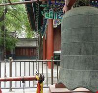 84697  tempio dei lama