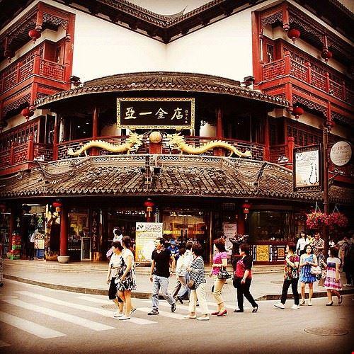 84749  il tempio del buddha di giada