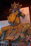 tempio longhua