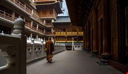 temple de la tranquilite