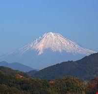 84767  monte fuji