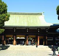 84778  santuario meiji