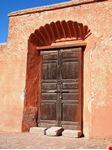 le citta imperiali del marocco