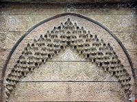 moschea della kasbah