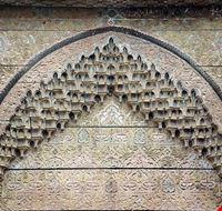 84822  moschea della kasbah