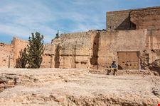 palazzo el badi