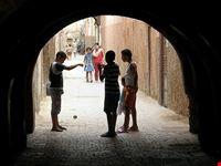 viajes a marrakech escapada de fin de semana