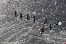 alpinismo folgaria