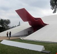 84872  mam museu de arte moderna