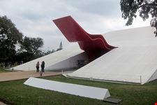 mam museu de arte moderna