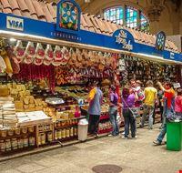 84875  mercado municipal