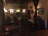 ristorante tatini