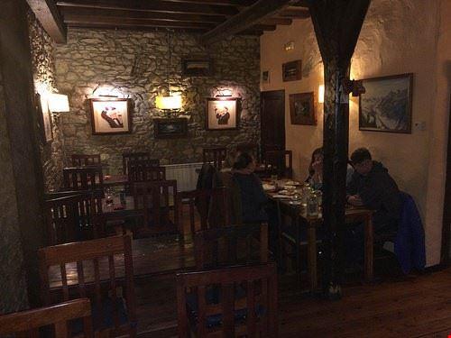 84876  ristorante tatini