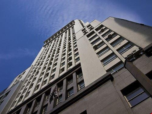 edificio do banespa