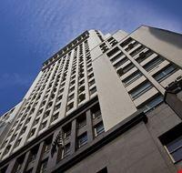 84889  edificio do banespa