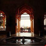 parco culturale sayyed zeinad