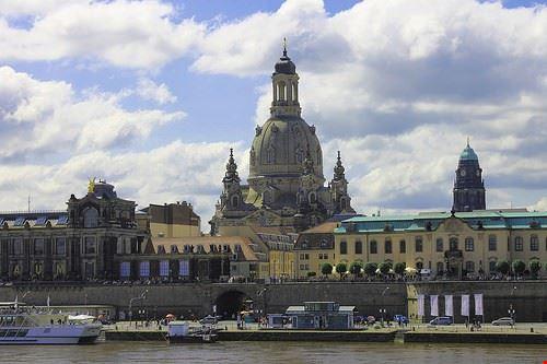 84983  frauenkirche