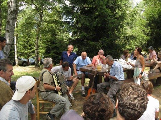 Festa all Pitalone