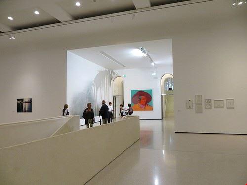 galerie frankfurt