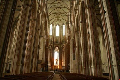 85109  chiesa di santa maria