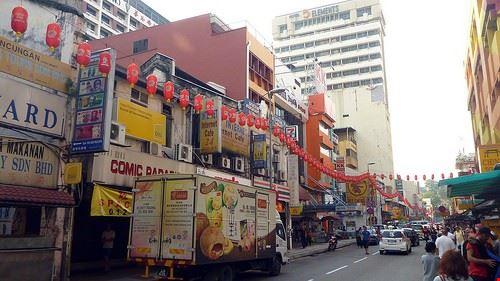 85151  chinatown