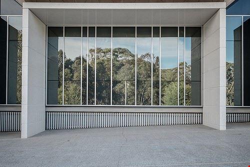galleria nazionale d australia