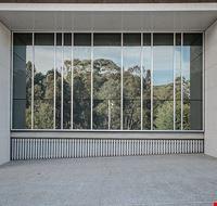 85164  galleria nazionale d australia