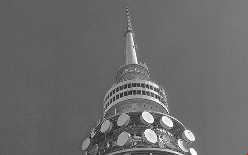 85170  telstra tower