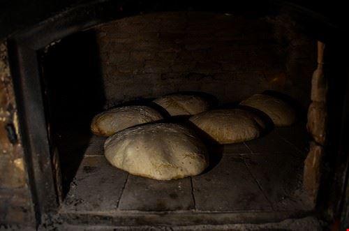 85273  de angelis edoardo forno la rotonda