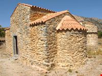 crete crete