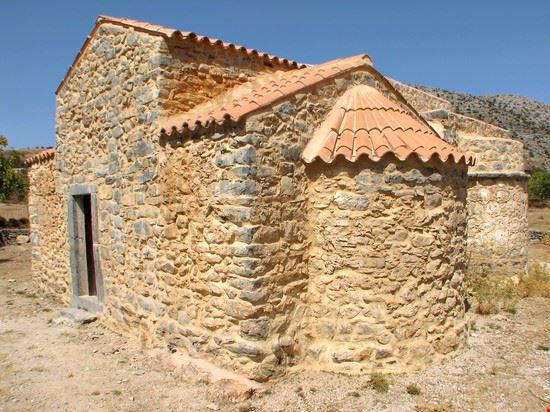 85284 crete crete