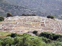 crete gournia
