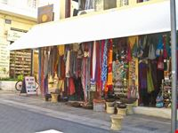 crete shopping