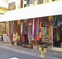 85288 crete shopping