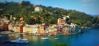 Portofino my love