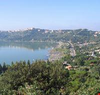 85297 castel gandolfo lago albano