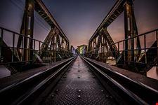 il ponte sul fiume kwai