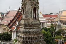 passo delle tre pagode