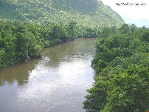 85308  parco storico prasat mueang sing