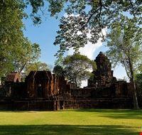 85309  parco storico prasat mueang sing