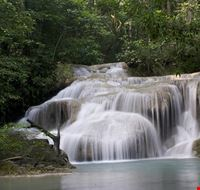 85314  parco nazionale di erawan