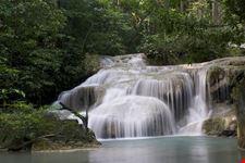 parco nazionale di erawan