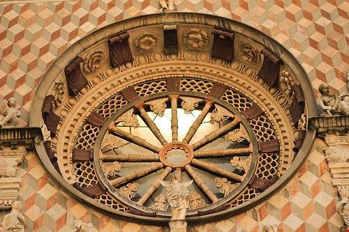 85495  chiesa san nicolo ai celestini