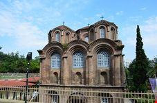 discover thessaloniki tour della citta
