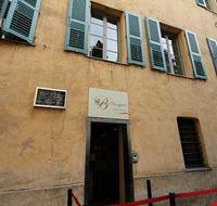 85540  museo nazionale della casa bonaparte
